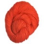 Berroco Vintage Yarn - 5140 Orange