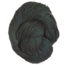 Berroco Vintage Yarn - 5186 Evergreen