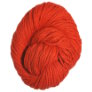 Berroco Vintage Chunky - 6140 Orange