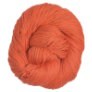 Berroco Weekend Yarn - 5959 Dahlia
