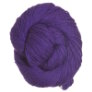 Berroco Weekend Yarn - 5986 Pansy