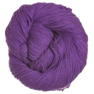 Berroco Weekend Yarn - 5936 Violet