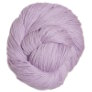 Berroco Weekend Yarn - 5909 Lavender