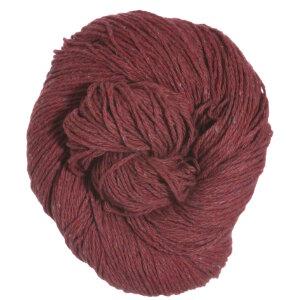 Berroco Indigo Yarn