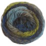 Universal Yarns Classic Shades Metallic Yarn - 602 Urbana