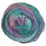 Universal Yarns Classic Shades Metallic Yarn - 605 Umbrella