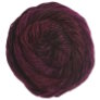 Universal Yarns Classic Shades Metallic Yarn - 606 Delighted