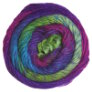 Universal Yarns Classic Shades Metallic Yarn - 608 Heyday