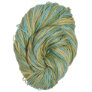 Fibra Natura Good Earth Multi Yarn
