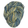 Fibra Natura Good Earth Multi Yarn - 203 Sail