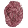 Fibra Natura Good Earth Adorn Yarn - 302 Adobe