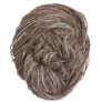 Fibra Natura Good Earth Adorn Yarn - 305 Alder