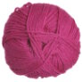 Plymouth Galway Worsted Yarn - 768 Raspberry Heather
