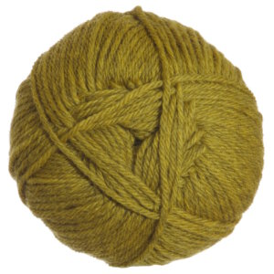 Plymouth Yarn Galway Worsted Yarn - 770 Saffron Heather (Discontinued)