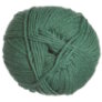 Plymouth Galway Worsted - 771 Mint Heather