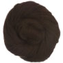 Plymouth Homestead Yarn - 20 Chocolate