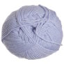 Plymouth Dreambaby DK - 152 Periwinkle