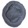 Cascade Heritage Yarn - 5686 China Blue
