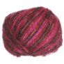 Crystal Palace Moonshine Yarn