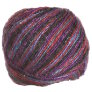 Crystal Palace Moonshine Yarn - 0514 Galaxy