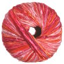Crystal Palace Party Yarn - 0410 - Firedance (Discontinued)