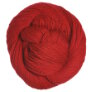 Cascade 220 Sport Yarn - 8895 Christmas Red