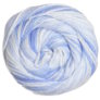 Plymouth Toybox Collection Candy Yarn