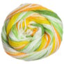 Plymouth Toybox Collection Candy Yarn - 437 Lemon Lime