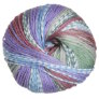 Adriafil Kimera Yarn - 17 Diderot Fancy