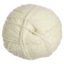 Plymouth Galway Sport Yarn - 001 Natural