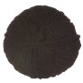 Plymouth Galway Sport Yarn - 009 Black