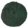 Plymouth Galway Sport Yarn - 024 Chive