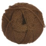 Plymouth Galway Sport Yarn - 029 Chestnut