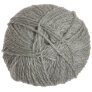 Plymouth Galway Sport Yarn - 702 Light Grey Heather