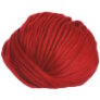 Plymouth Galway Roving Yarn - 016 True Red