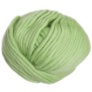 Plymouth Galway Roving Yarn