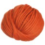 Plymouth Galway Roving Yarn - 091 Clementine