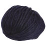 Plymouth Galway Roving Yarn - 705 Blue Heather