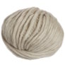 Plymouth Galway Roving Yarn - 722 Sand Heather