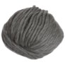 Plymouth Galway Roving Yarn - 751 Medium Grey Heather