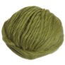 Plymouth Galway Roving Yarn - 754 Turtle Heather