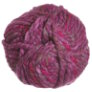 Plymouth Encore Mega Colorspun Yarn - 7156 Berry