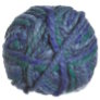 Plymouth Encore Mega Colorspun Yarn - 7157 Ocean