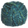 Plymouth Encore Mega Colorspun Yarn - 7158 Teals