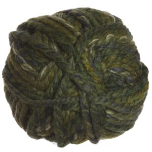 Plymouth Encore Mega Colorspun Yarn