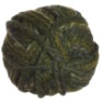 Plymouth Encore Mega Colorspun Yarn - 7159 Olives