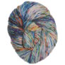 Plymouth Worsted Merino Superwash Hand-Dyed Yarn - 106 Crayon