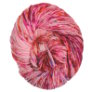 Plymouth Worsted Merino Superwash Hand-Dyed Yarn - 108 Lipstick