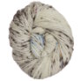Plymouth Worsted Merino Superwash Hand-Dyed Yarn - 109 Autumn