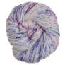 Plymouth Worsted Merino Superwash Hand-Dyed Yarn - 110 Blueberry